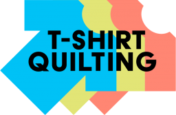 T-Shirt Quilting